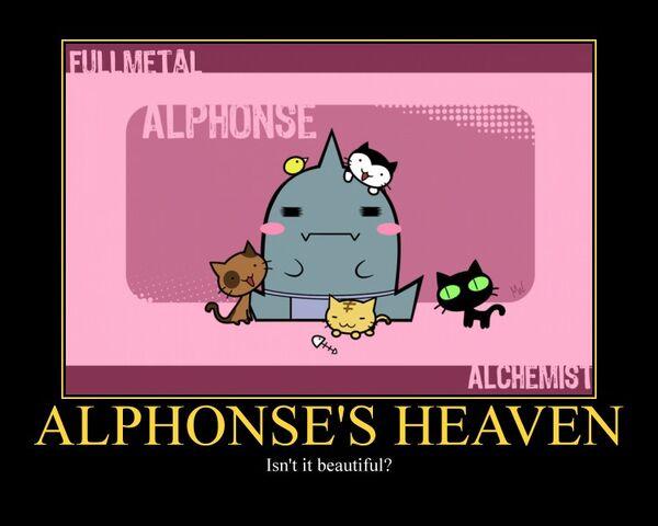File:Alphonse motivational by trickstercat123-d586qel.jpg