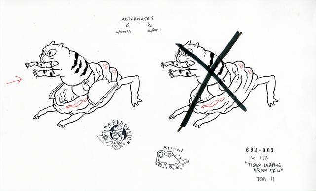 File:Modelsheet tigerleapingfromskin.png