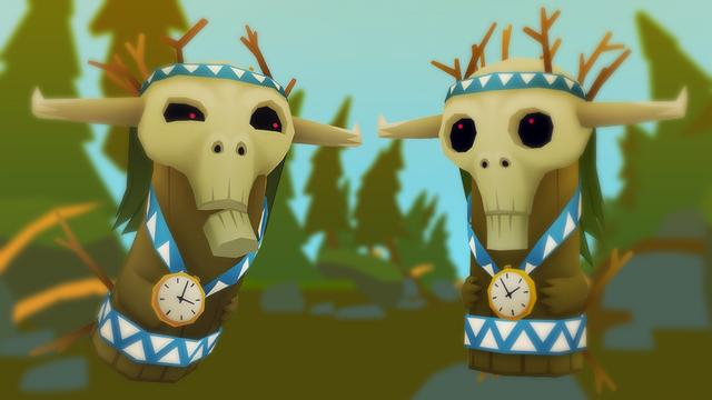 File:Time Totem.png
