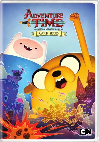 File:AdventureTimeCardWarsDVD.jpg
