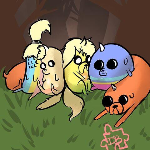 File:Pups5.jpg
