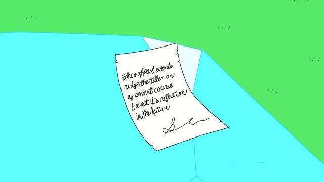 File:S3e4 Scorcher's note.png