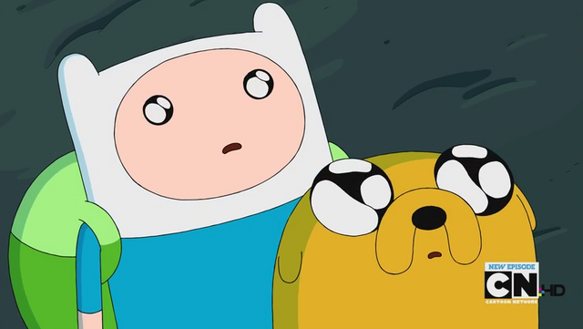 File:S4e10 Finn and Jake see Goliad.png