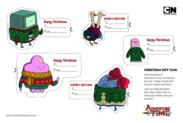 File:Adventure-time-christmas-labels-2.png