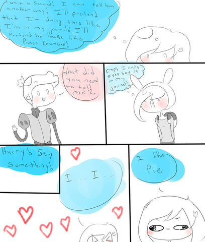 File:Fionna's journal page 9.jpg