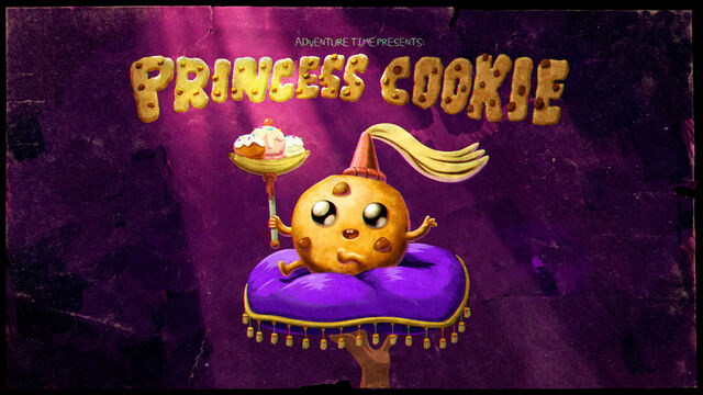 File:Titlecard S4E13 Princess Cookie.jpg
