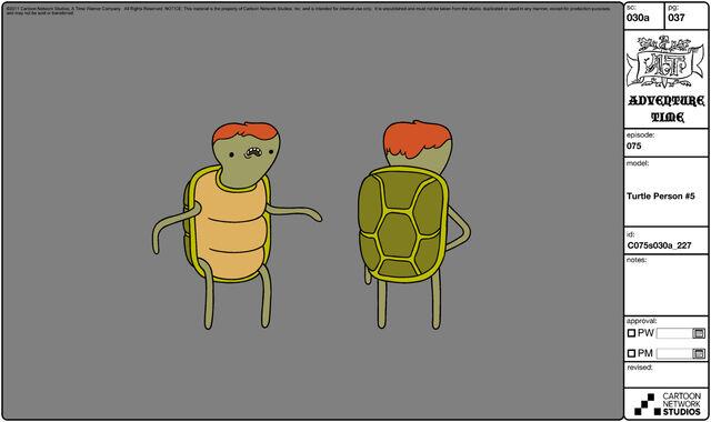 File:Modelsheet turtleperson5.jpg