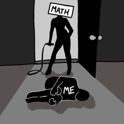 File:What math does to me.jpeg