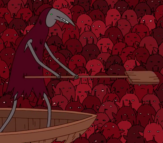File:Nightosphere demon with boat.png