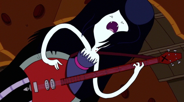 File:S1e22 Marceline Playing Bass.png