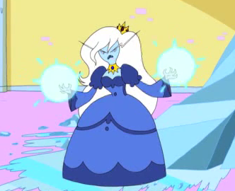 File:S3e9 Ice Queen.png