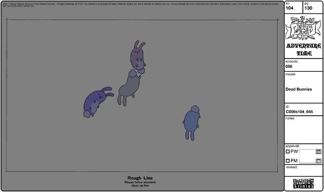 File:Modelsheet Dead Bunnies.png