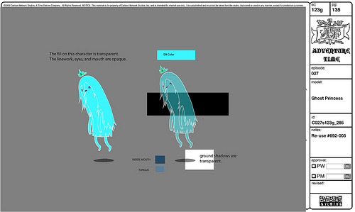 File:Modelsheet ghostprincess.jpg