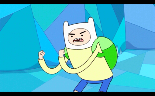 File:S1e3 finn with hands up.png