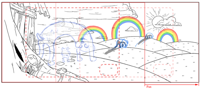 File:Bg s1e12 rainbows.png
