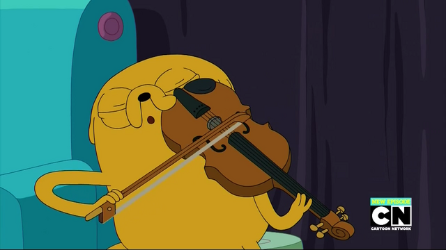 File:Jake and Lady-backstage.png