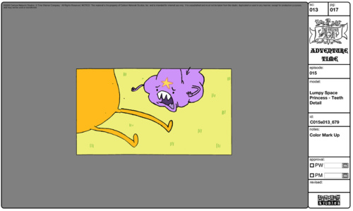 File:Modelsheet lumpyspaceprincess - teethdetail.jpg