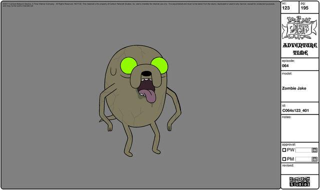 File:Modelsheet zombiejake.jpg