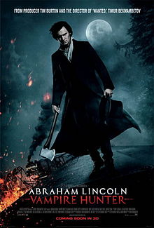 File:Abraham Lincoln Vampire Hunter.jpg