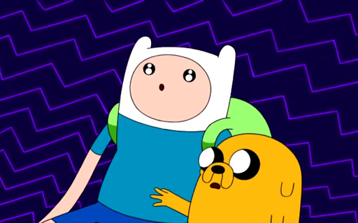 File:S4e21 Finn and Jake dreaming.png