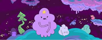 File:Lumpy space.jpg