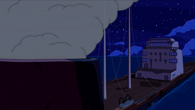 File:S7e8 boat deck.png