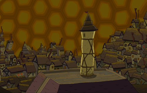 File:Bg s1e13 tower.png