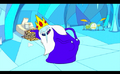 S1e3 ice king slapping buns.png