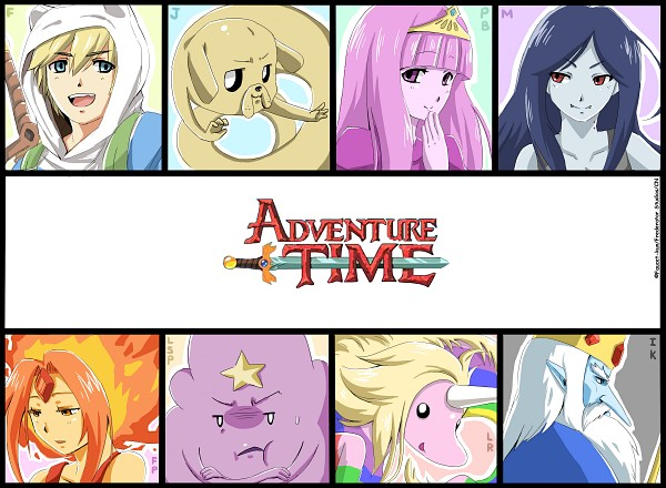 File:Adventure.Time.600.1091788.jpg