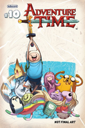 Adventuretime10cvb