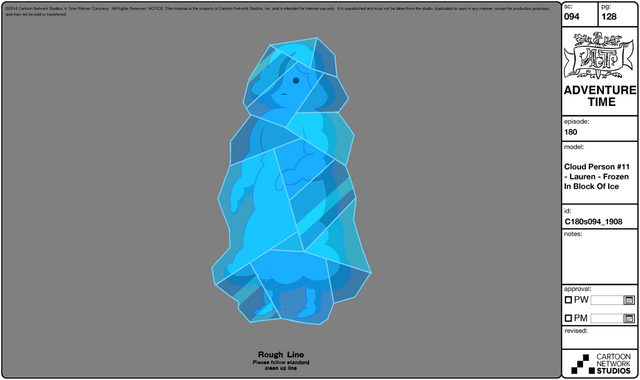 File:Modelsheet cloudperson11 - lauren - frozeninblockofice.png