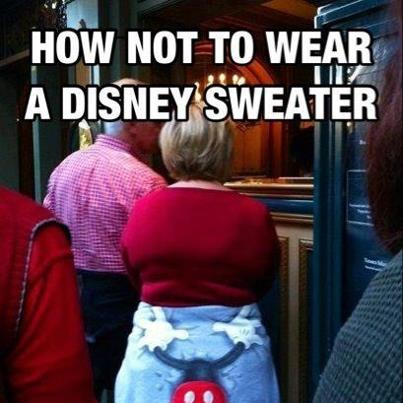 File:Butt sweater.jpg