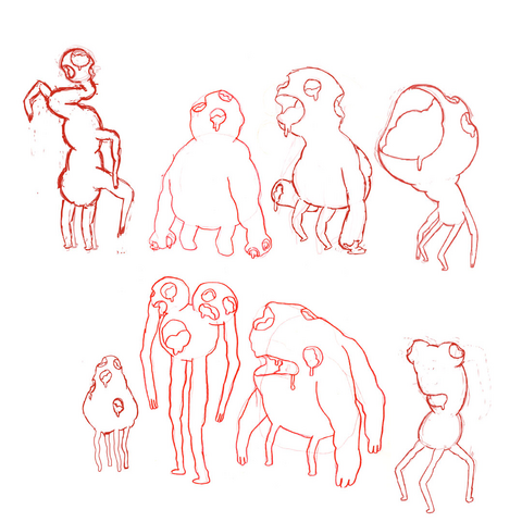 File:Goo Monsters concept.png