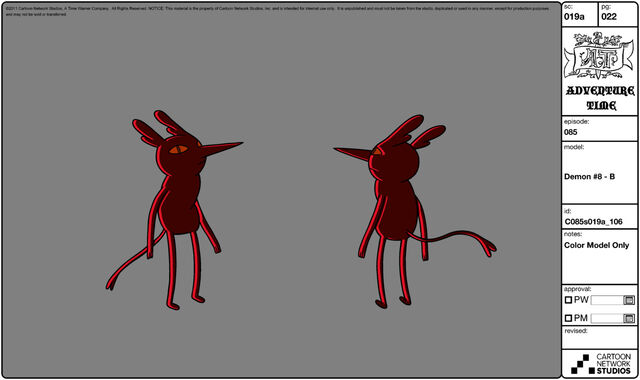 File:Modelsheet - demon8b.jpg