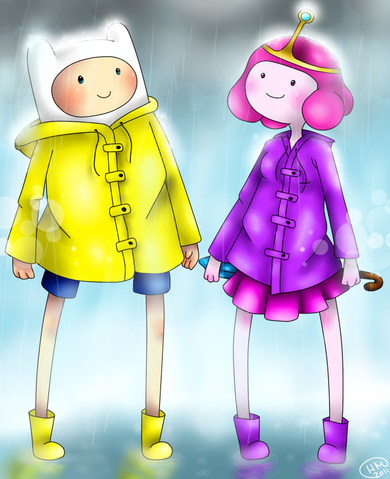 File:PBFinnRaincoats.png