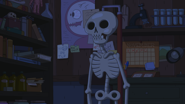 File:Skeleton prop upright.png