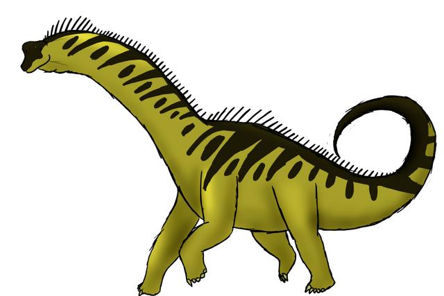 File:Brachiosaurus.png