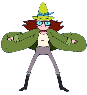 File:MagicBetty.png