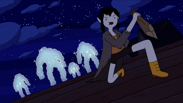 File:S7e7 marcy kills group.png
