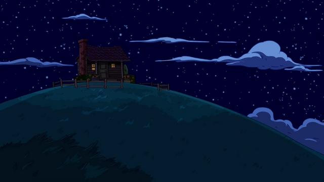 File:S07E12 PB's cabin.png