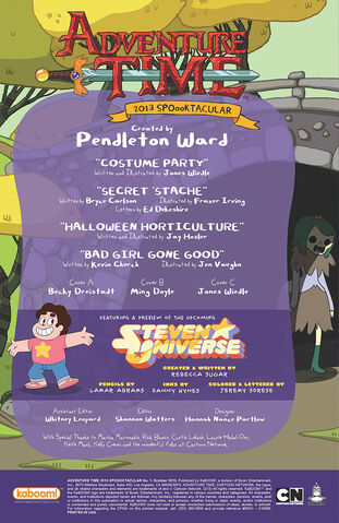File:AdventureTime-Spooktacular-preview-Page-4-0fb33.jpg