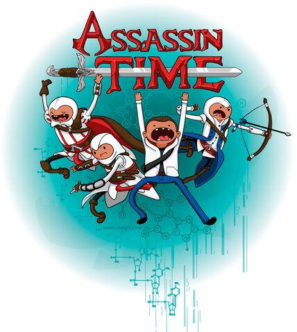 File:Assassin time.jpg