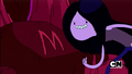 1000px-S1e12 Marcelines mark.png