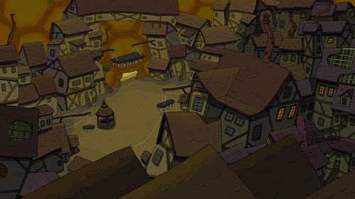 File:City of thieves.jpg