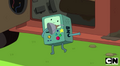 S5 e39 BMO using oil.PNG