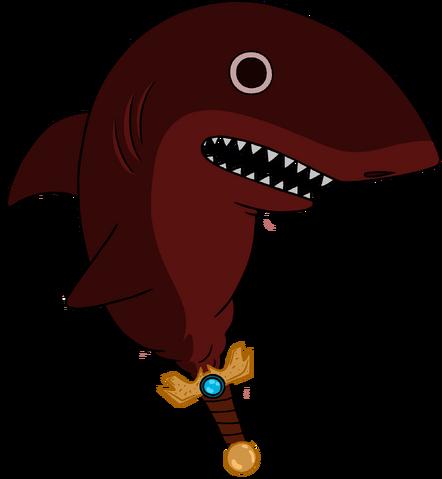 File:Shark Sword.PNG