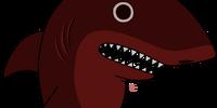 Shark Sword