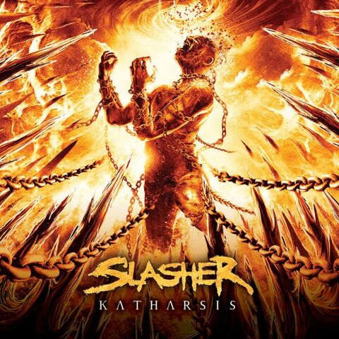 File:Slasher artwork-katharis 600x600.jpg