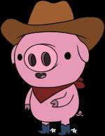 File:Pig2.png