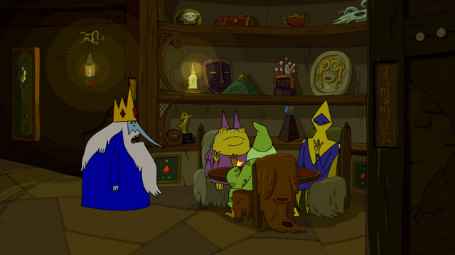 File:S4 E24 IK interrupting other wizards.PNG